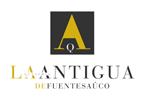 logo-antigua
