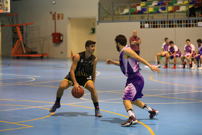 baloncesto-cb-tormes-la-antigua