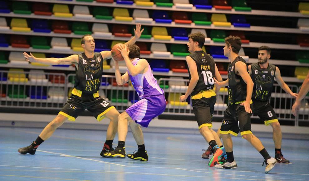 la-antigua-cb-tormes-basket-baloncesto