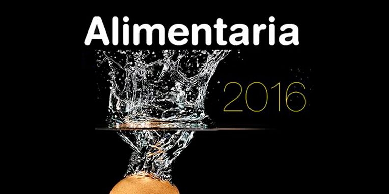 Experiencia Alimentaria 2016