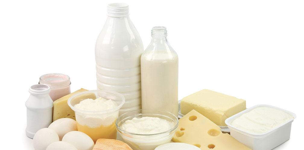 Nuevas tendencias en el sector lácteo
